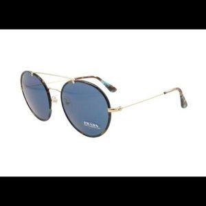 Prada Designer Sunglasses Model SPR53P